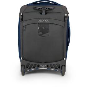 Osprey Ozone 42 Trolley Black